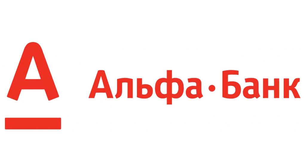РЕМОНТ АВТОМОБИЛЯ В РАССРОЧКУ